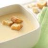 Сырный суп с фрикадельками – отличное зимнее блюдо