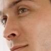 Советы, как убрать второй подбородок мужчине быстро и эффективно