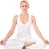 Как быстро и эффективно похудеть и сохранять фигуру долгие годы