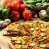 Пицца: особенности итальянской кухни