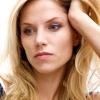 Причины и симптомы кисты яичника: что может помочь