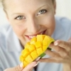 15 продуктов, богатых витамином C