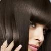 Итальянское ламинирование волос: технология класса люкс в уходе за волосами