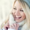 8 средств, которые должны быть зимой в вашей косметичке