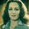 Жанна Глебова - королева чардаша