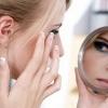 Лечебная косметика для жирной кожи - боремся с черными точками