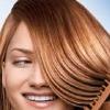 Лечебная косметика для волос: расти коса до пояса