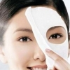 Лечебная косметика для проблемной кожи - хорошеем на глазах