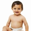 Какой должна быть натуральная детская косметика: мягкая забота