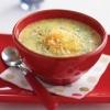 Сырный суп – рецепты вкусного обеда