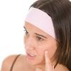 Как вылечить витилиго, или различные способы борьбы за здоровую кожу