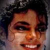 Витилиго у знаменитостей или почему Майкл Джексон изменил цвет кожи