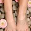 Подошвенные бородавки: народное лечение для спасения красоты ног