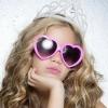 Детские прически на выпускной – красота для самых маленьких