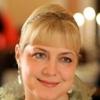 Ирина Селезнева уходит по-английски