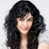 Профессиональные щипцы для завивки волос: серьезный подход
