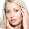 Основы ухода за кожей: 7 вещей, которые должны быть у вас дома