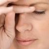 Избавьтесь от мешков под глазами: возможные методы