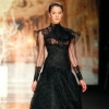 Вечерние платья 2014: очарование женственных линий