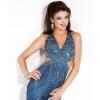 Платья для выпускного вечера 2012: как выглядеть на все «сто»