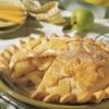 Пирог шарлотка с яблоками – просто и вкусно