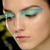 Модные направления макияжа для глаз 2013: советы и рекомендации