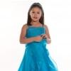 Выпускные платья для девочек: маленькая принцесса или лесная фея?  (70 фото)