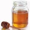Маска для лица с медом и лимоном – упругость и увлажнение гарантированы