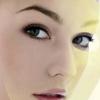 Маски для лица с гилауроновой кислотой – мощное и мягкое увлажнение