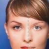 Плацентарные маски для лица: возвращение молодости