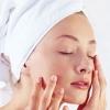 Разглаживающие маски для лица: основное правило - регулярность
