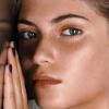 Как быстро осветлить пигментные пятна: красота без дискомфорта