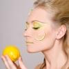 Маски для лица в домашних условиях: как сделать кожу нежной и здоровой