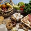 Как правильно питаться, чтобы набрать вес: составляем рацион грамотно