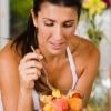 Как быстро набрать вес в домашних условиях: калории, тренировки, отдых