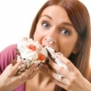Как набрать вес за короткий срок: ешьте, нарушая все запреты