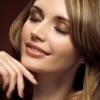 Макияж для темноволосых женщин: советы по подбору косметики для брюнеток