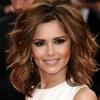 Каштановые волосы: советы по макияжу для шатенок