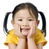 Социализация ребенка: как помочь маленькому человеку найти себя в обществе
