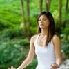 5 поз йоги, способствующих зачатию