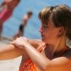 Натуральные масла, защищающие от солнца: природный барьер