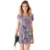 10 летних платьев, которые прекрасно смотрятся на всех