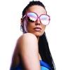 Солнцезащитные очки: идеальная защита для вашего лица
