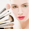 Как подобрать макияж в зависимости от формы лица: рекомендации визажистов