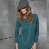 5 советов по выбору вязаного платья