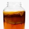 Напиток из чайного гриба - краткая история успеха