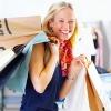 Модный шопинг – советы и рекомендации
