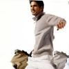 Модный свитер: стильные модели для мужчин