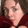 Как выбрать самое теплое зимнее пальто: руководство к действию