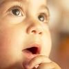 Развитие зрения вашего ребенка: здоровые глазки